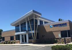 Silverstone Branch of Westmark Credit Union