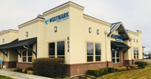 Idaho Center Branch of Westmark Credit Union