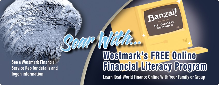 free online financial literacy program