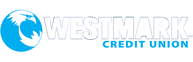 Westmark Credit Union Fee For Cash Advance