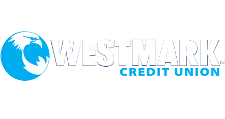 Westmark Credit Union Big Logo