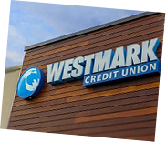 Westmark Credit Union Building